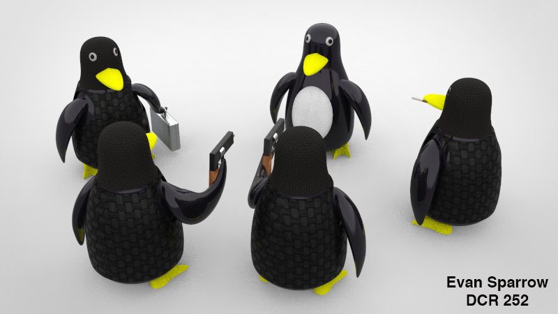 Winter_2019_DCR 252_EvanSparrow_penguin_rendering3.jpg