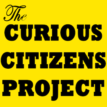 The Curious Citizens Project