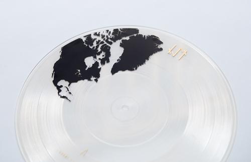 Is+Tropical+Vinyl77306.jpg