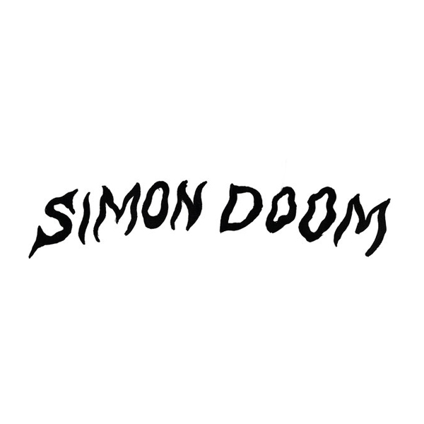 Simon Doom