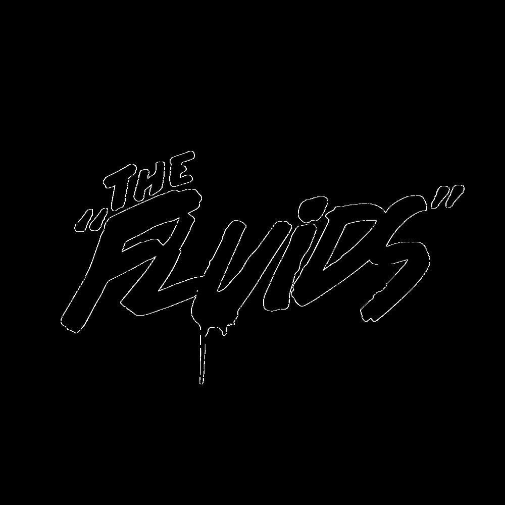 THE FLUIDS