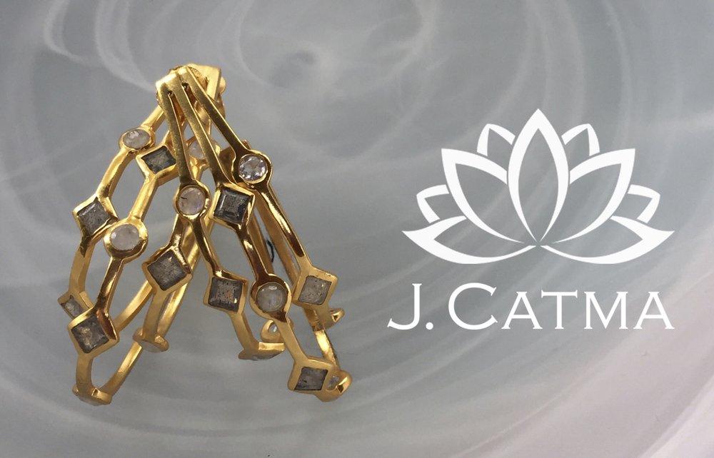 jcatmainvitecopy.jpg