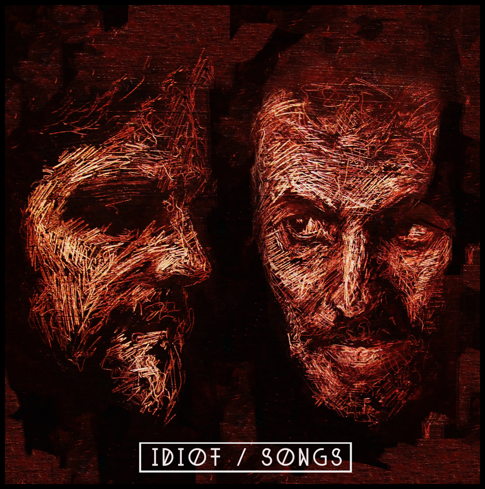 idiot songs cover art by paraic mcgloughlin.jpg