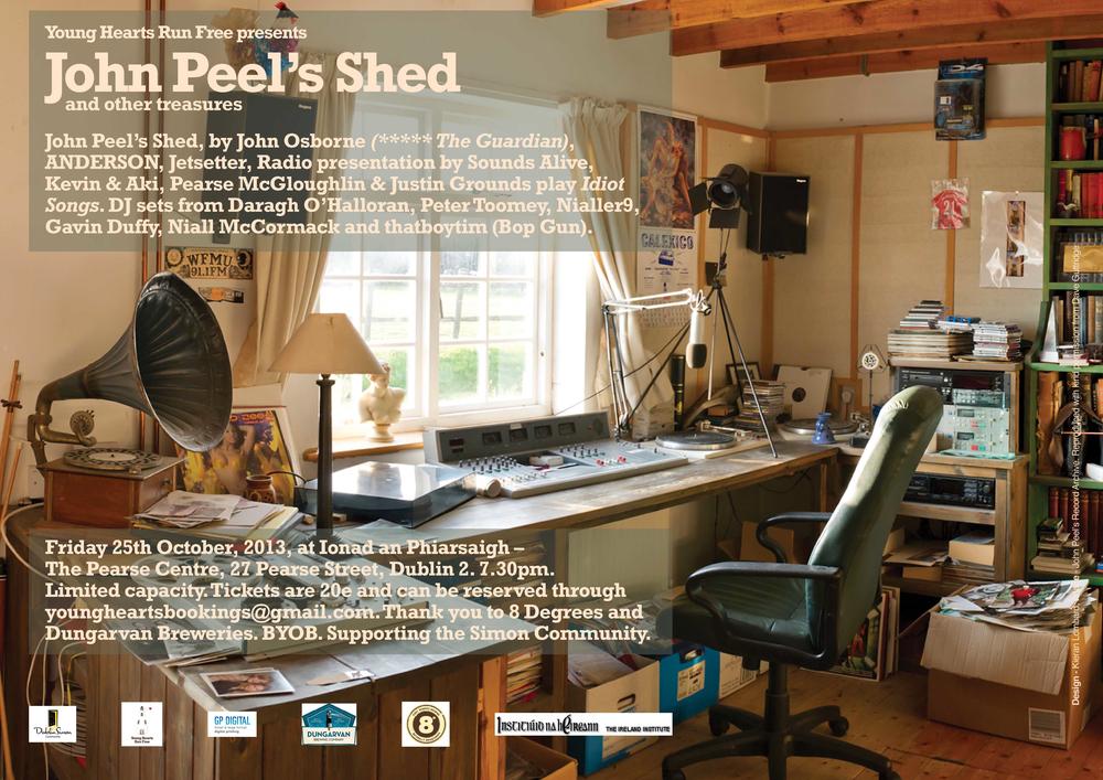 Peel_2013_.jpg