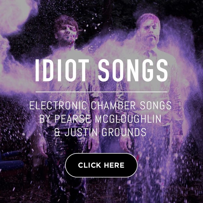 idiot_songs