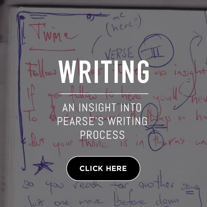 writing_thumb.jpg