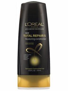 http://www.walmart.com/ip/L-Oreal-Paris-Ceramide-Total-Repair-5-Restoring-Conditioner-25.4-fl-oz/22218771