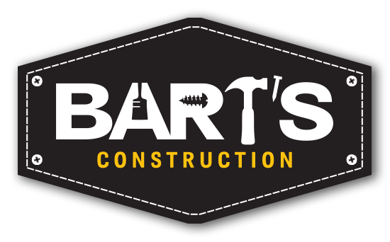 Bart's Construction