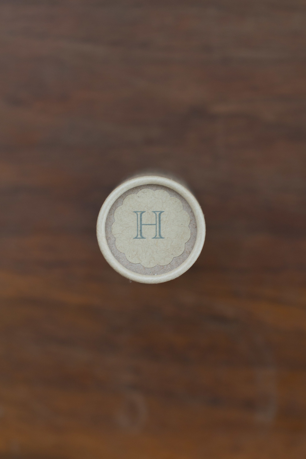 Hintacocoshea All-Natural and Eco-Friendly Deodorant | Keeper & Co. Blog