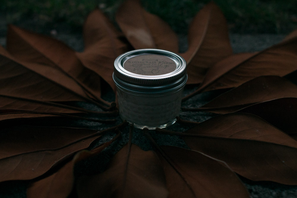 An Earth and Body Friendly Deodorant That Works | Keeper and Co.