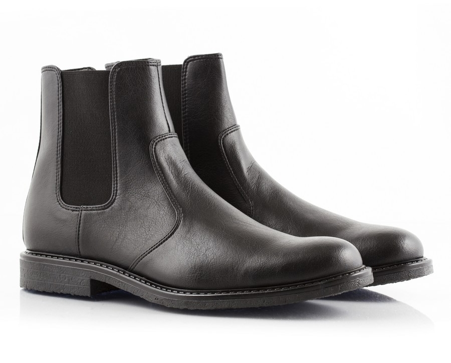 bourgeoisboheme-thom-mens-black-vegan-chelsea-boot-pair.jpg