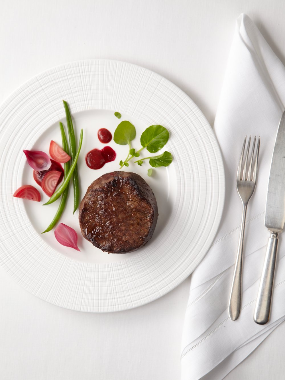 03_Gold_Label_Filet_of_Ribeye_NO_COLOR_77051490_A_001.jpg
