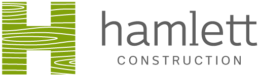 Hamlett Construction