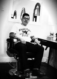 gem_barbershop_ariel