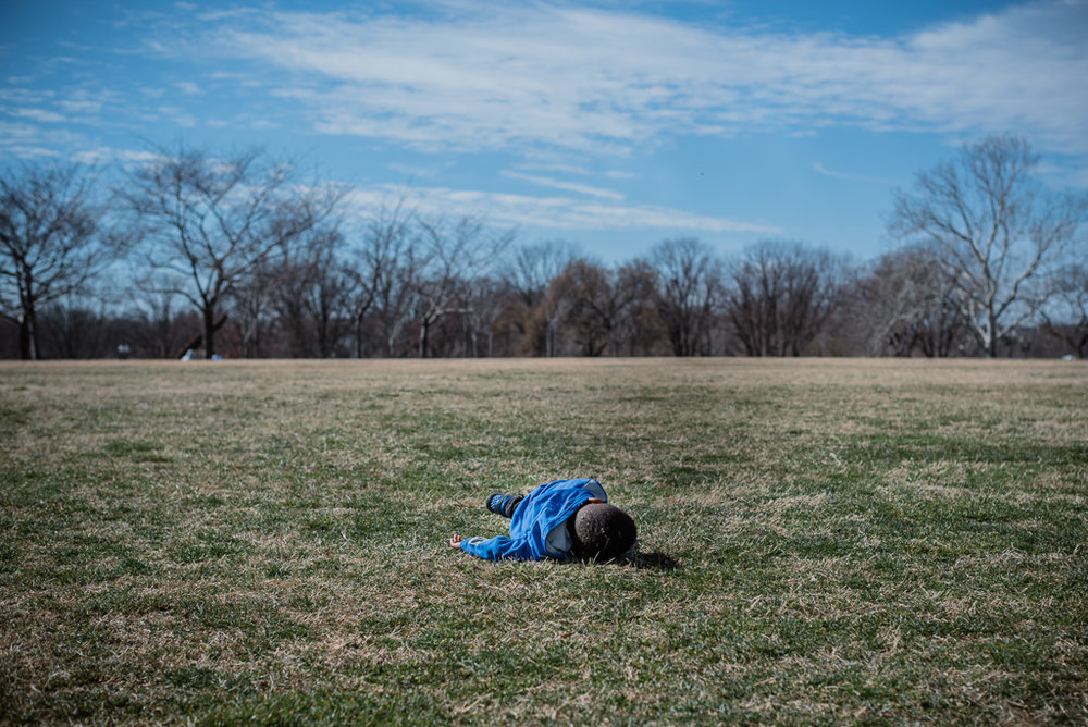 Childhood-Unplugged-Leslie-Kershaw-Photography-March-Washington-DC-Family-Photography-0454.jpg