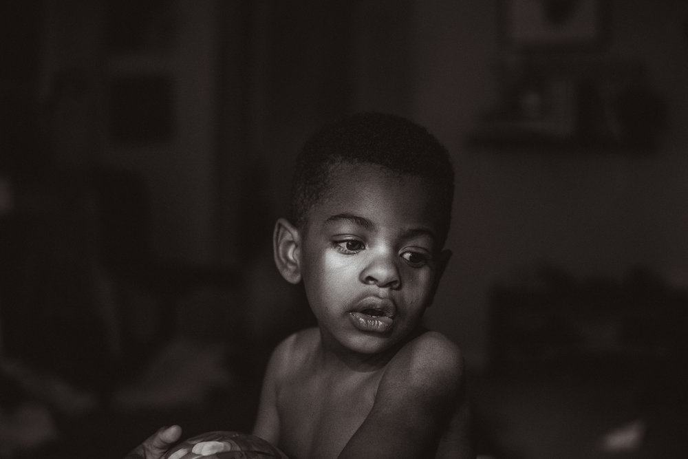LeslieKershawPhotography_ChildhoodUnplugged_June2017-2.jpg