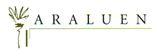 araluen logo