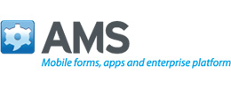 ams-mobile-apps-logo.jpg