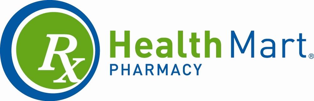 Health-Mart-logo.jpg