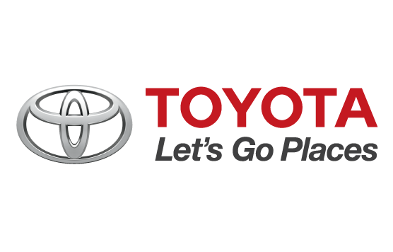 toyota-logo-png-transparenttoyota-revamps-diversity-newsletter-michigan-minority-supplier-fiurpeja.png