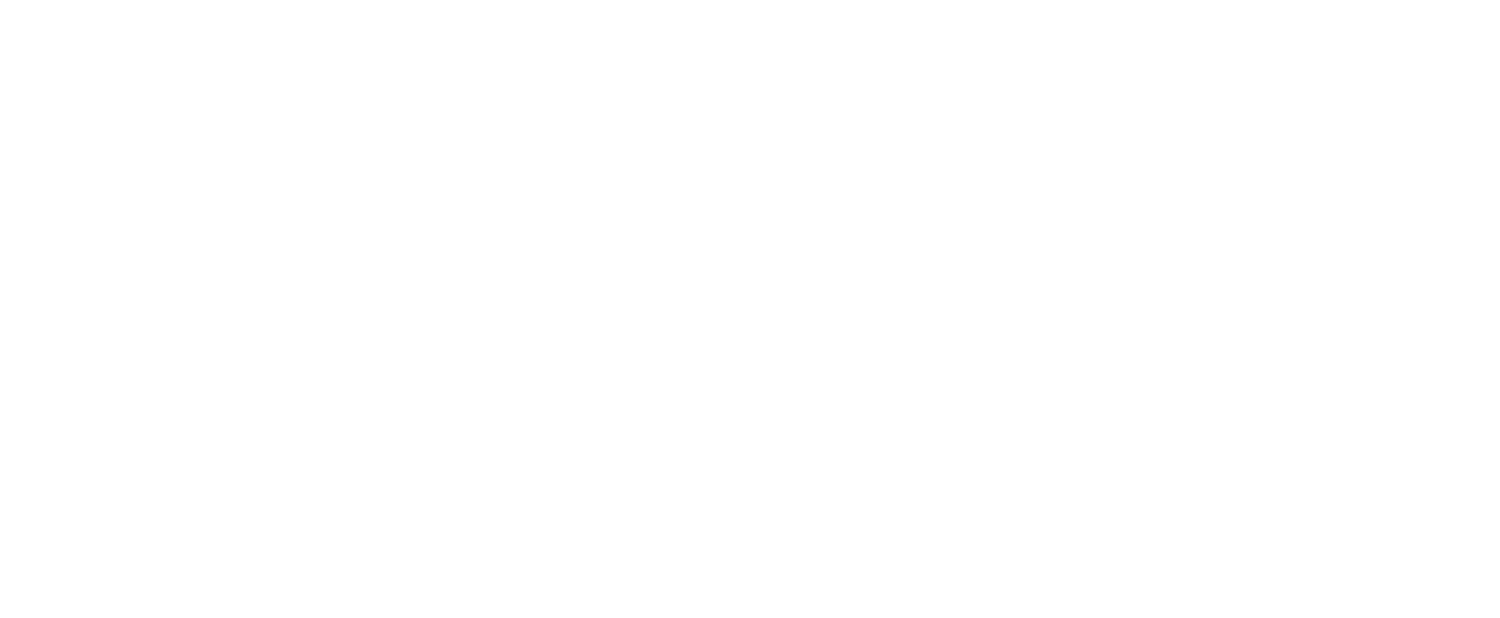 Station Break Productions