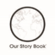 Our Story Book logo.jpg