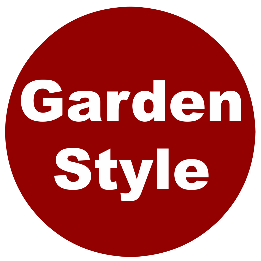 Garden Style.png