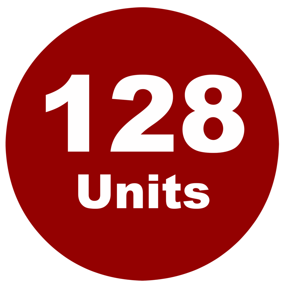 unit count icon.png