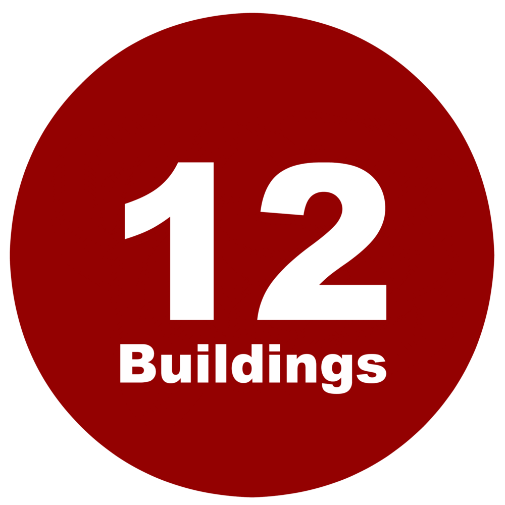 building count icon 2.png