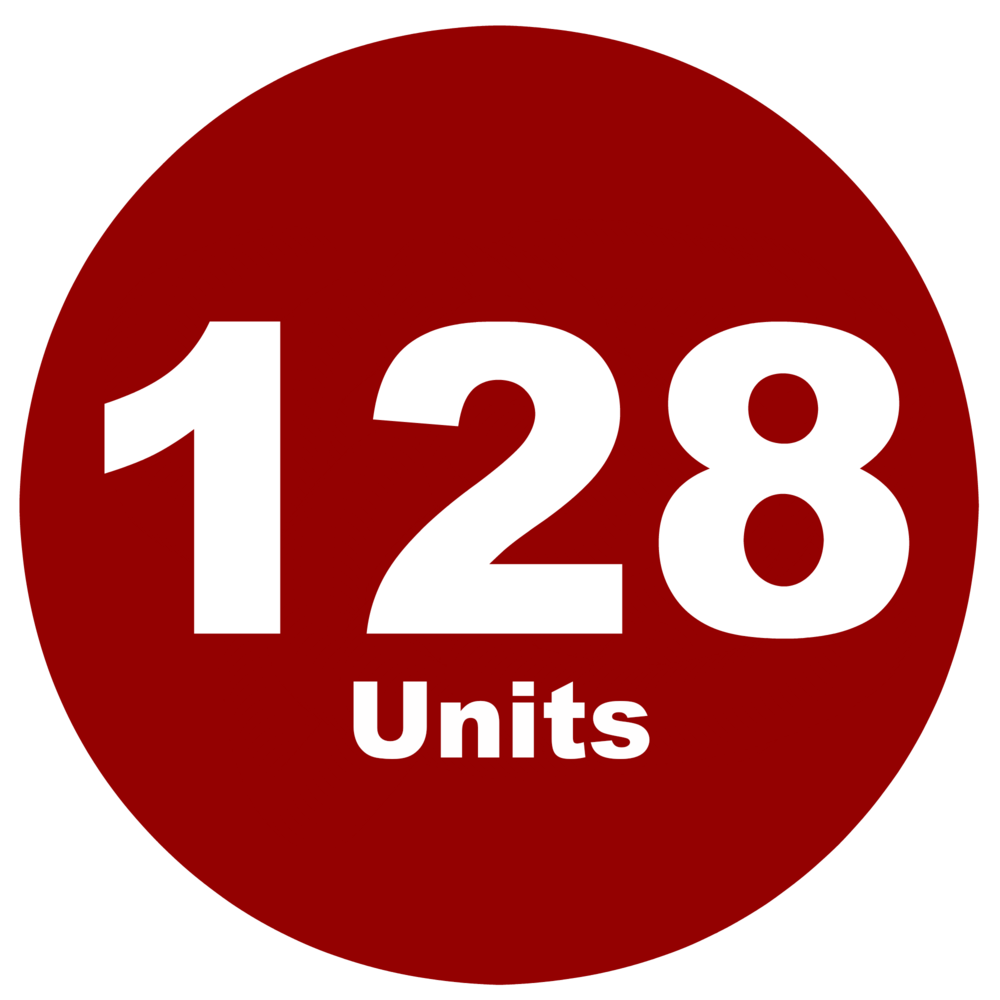 unit count icon 2.png