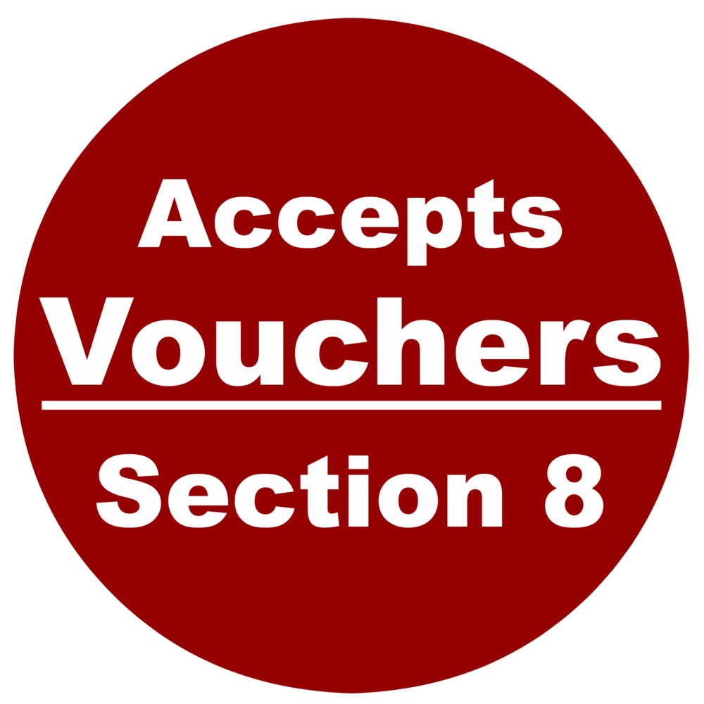 vouchers icon 2.png