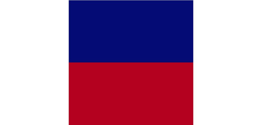 Flag 3.2.jpg