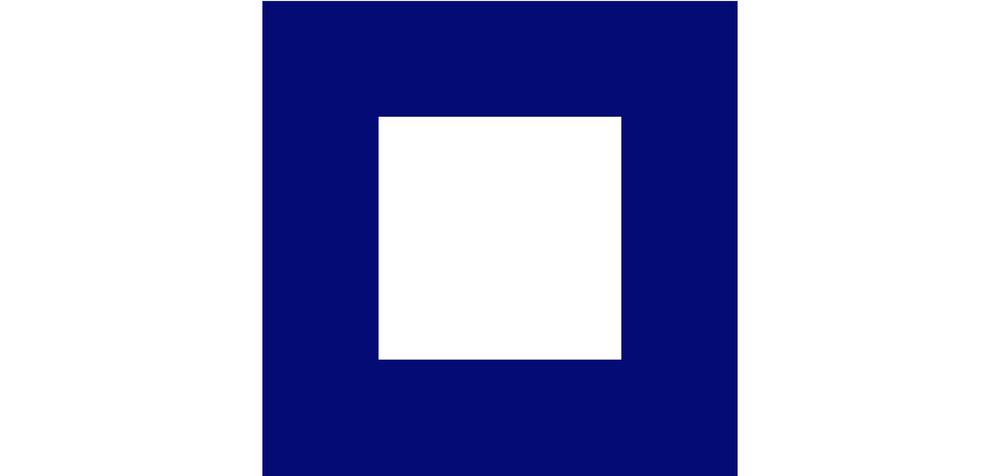 Flag 2.1.jpg