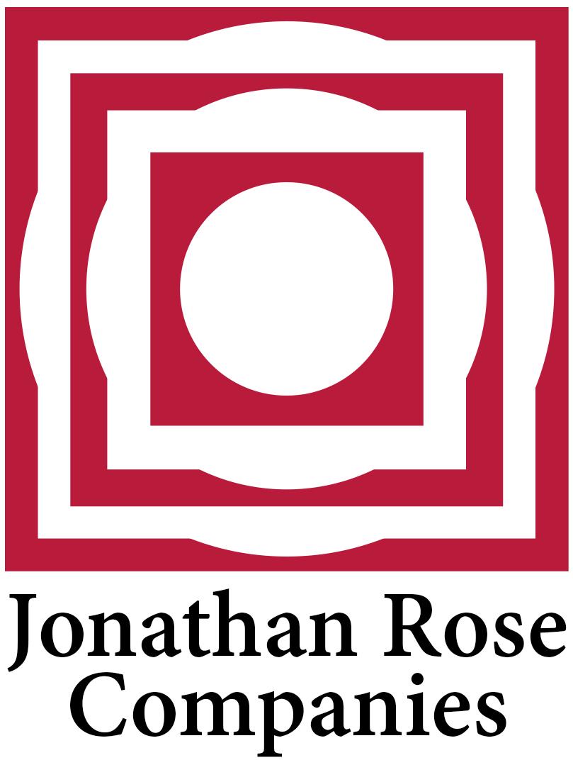 J Rose.jpg
