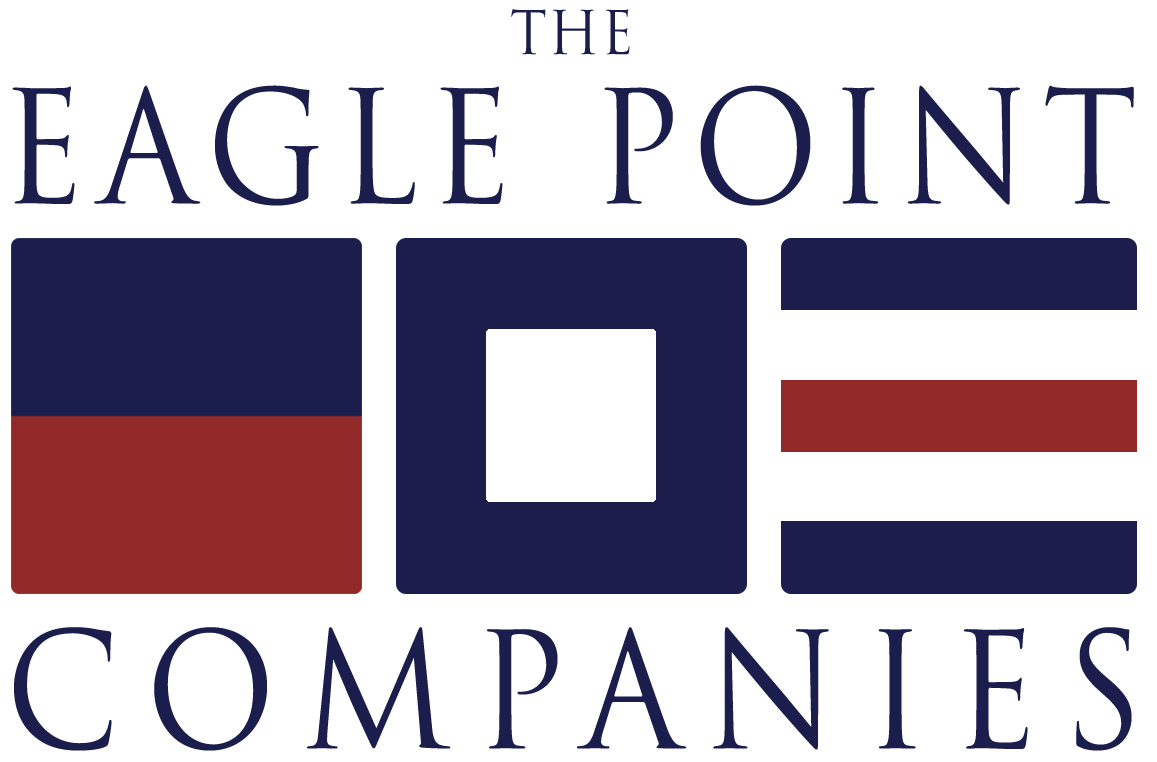 The Eagle Point Companies