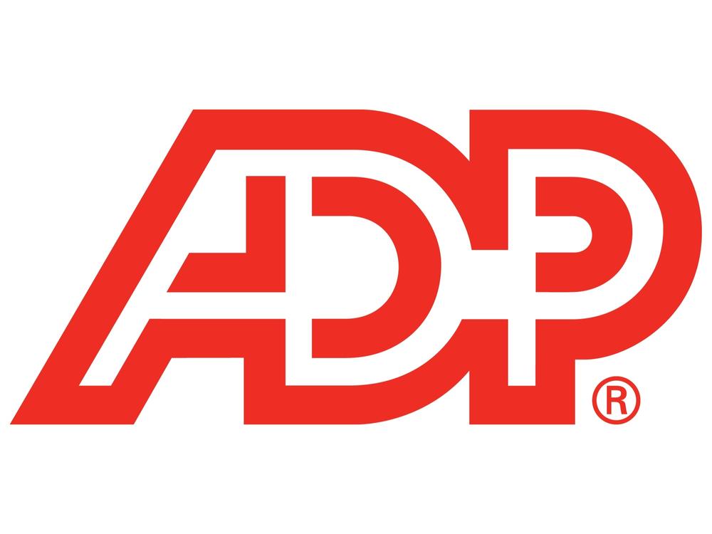 ADP-logo-lg.png