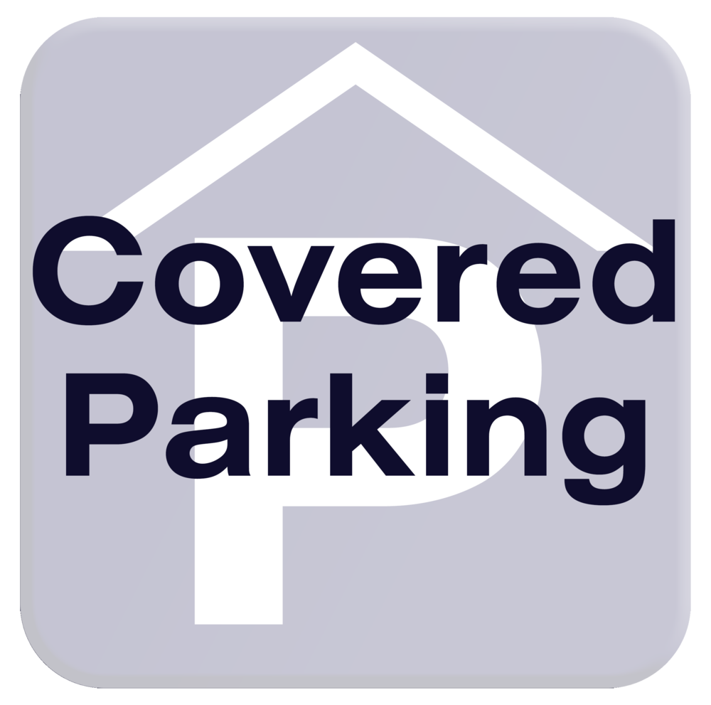 covered parking overlay.png