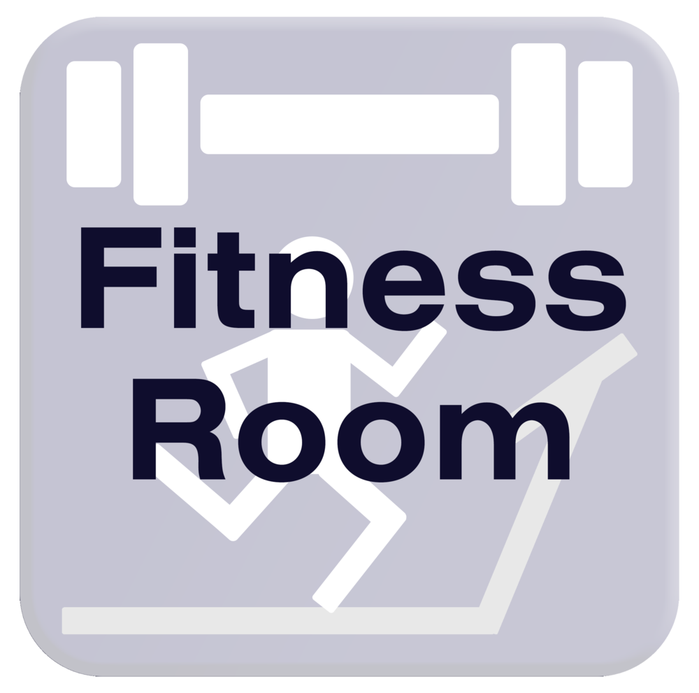 fitness room overlay.png