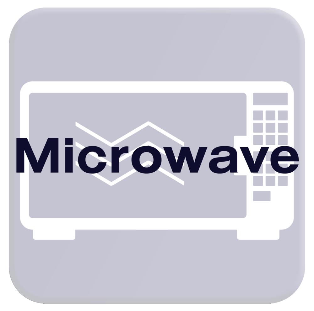 microwave overlay.png