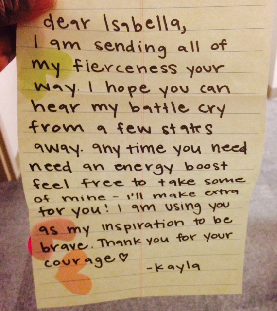 Read The Testimonies The World Needs More Love Letters