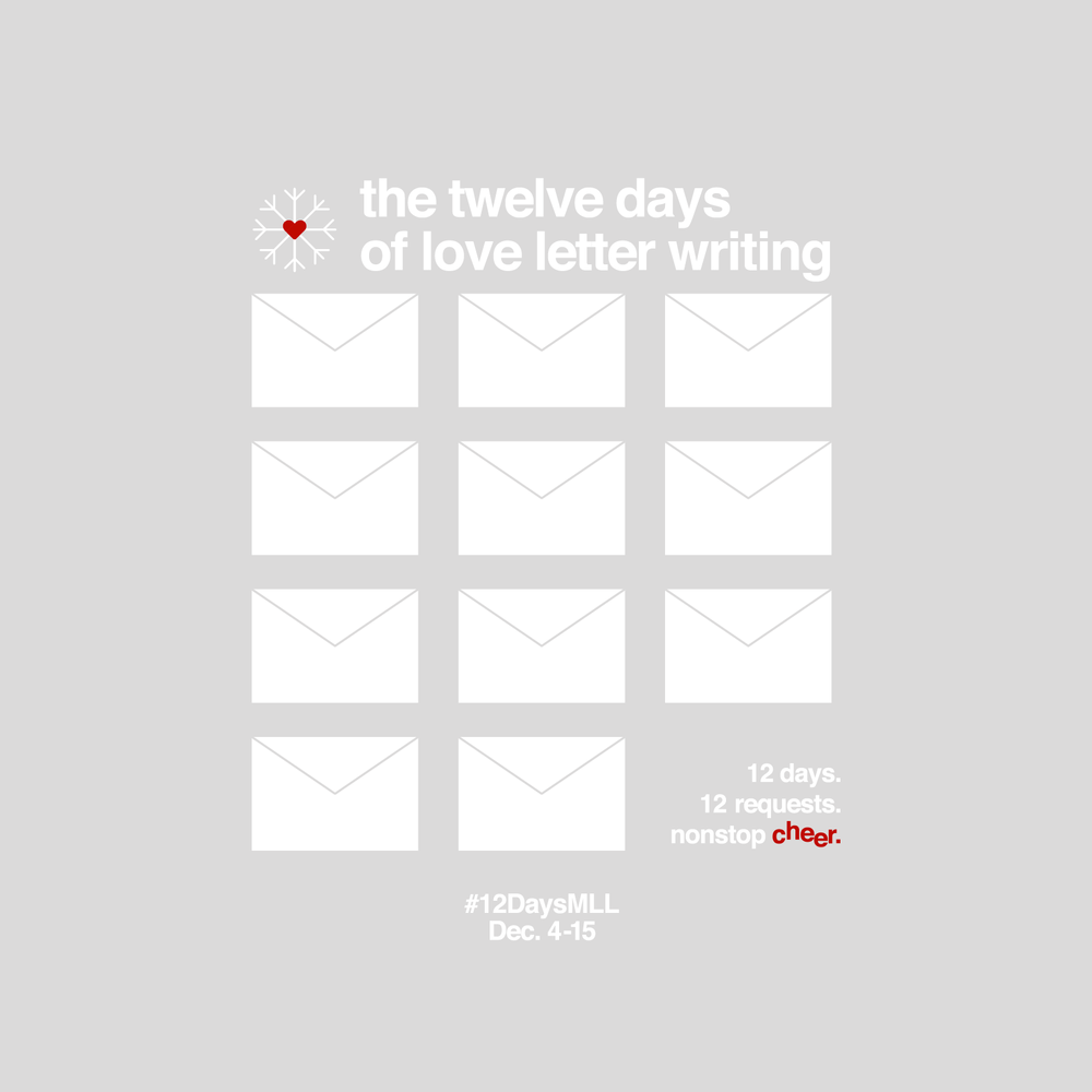 envelopes-25.png