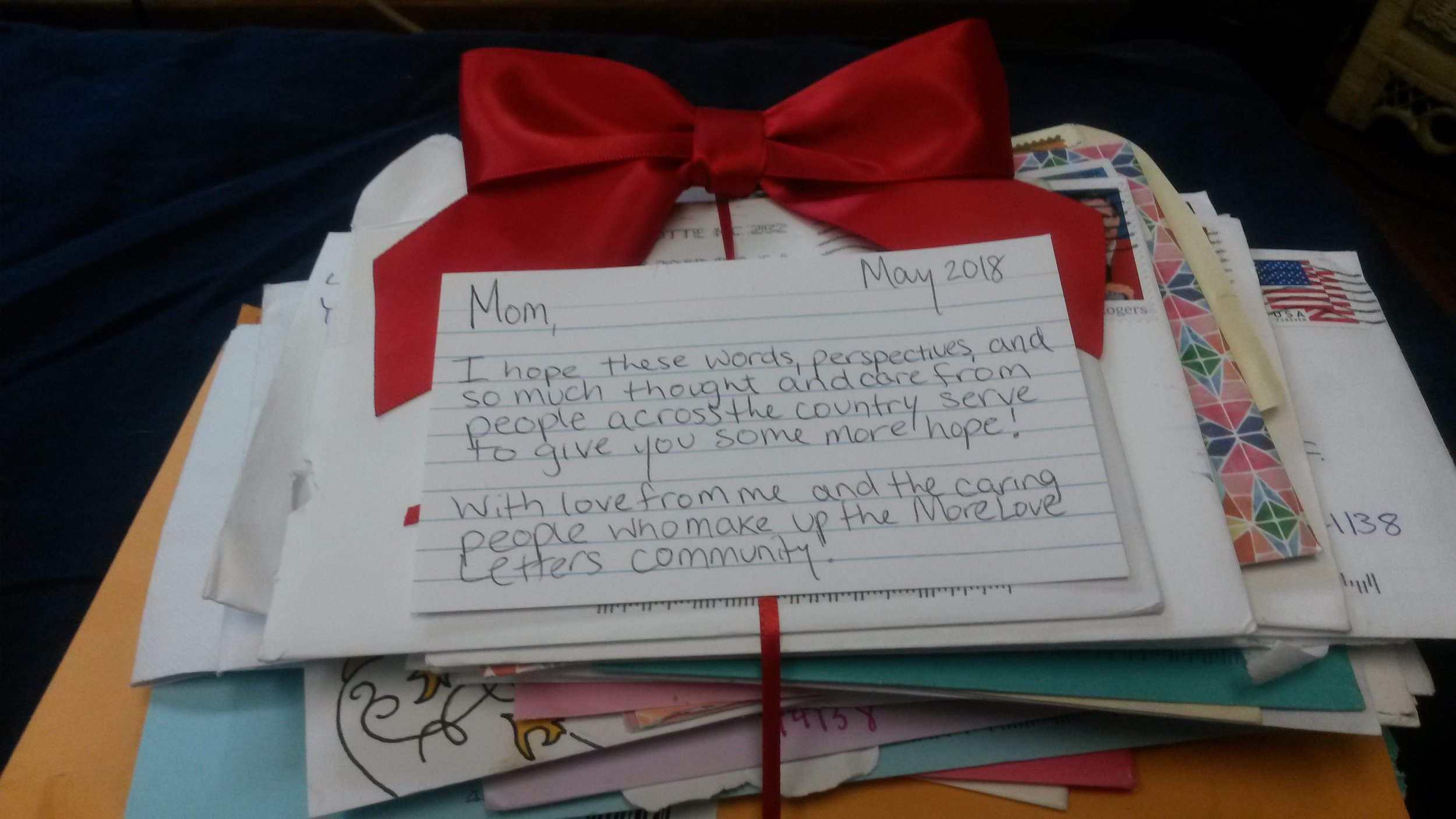 Diary the world needs more love letters 247 love letters for rita spiritdancerdesigns Gallery
