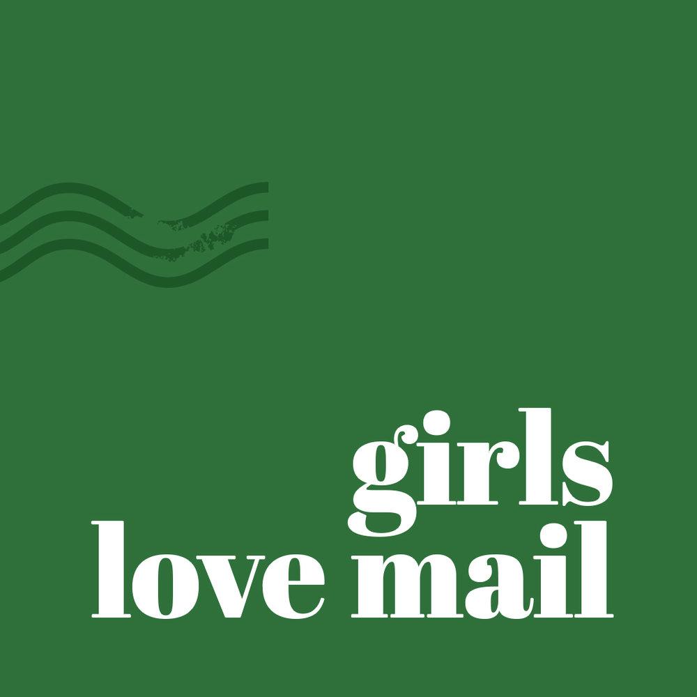 girlslovemail.jpg