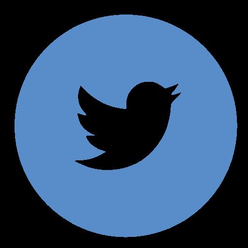 TechTownPDX Twitter