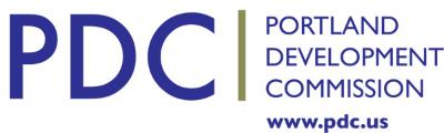 PDClogo.jpg