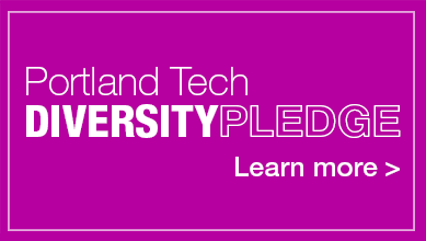 Portland-Tech-Pledge