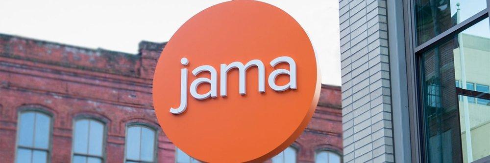 jama-logo-1500x1000.jpg