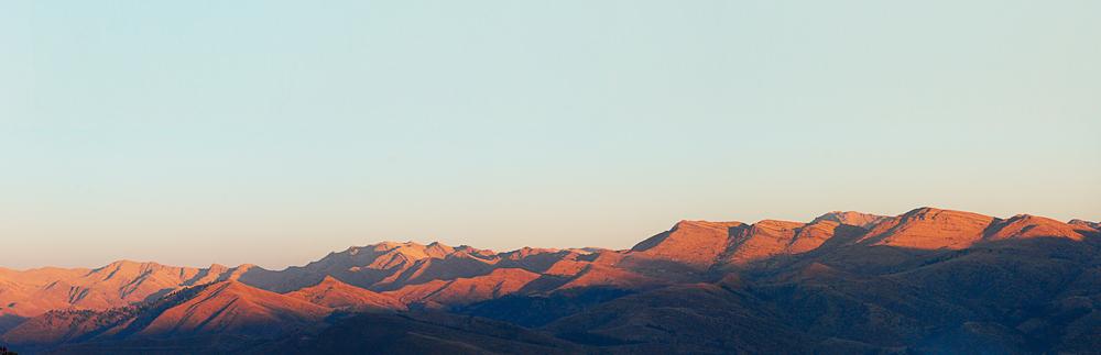 Cusco Hills-crop2.jpg