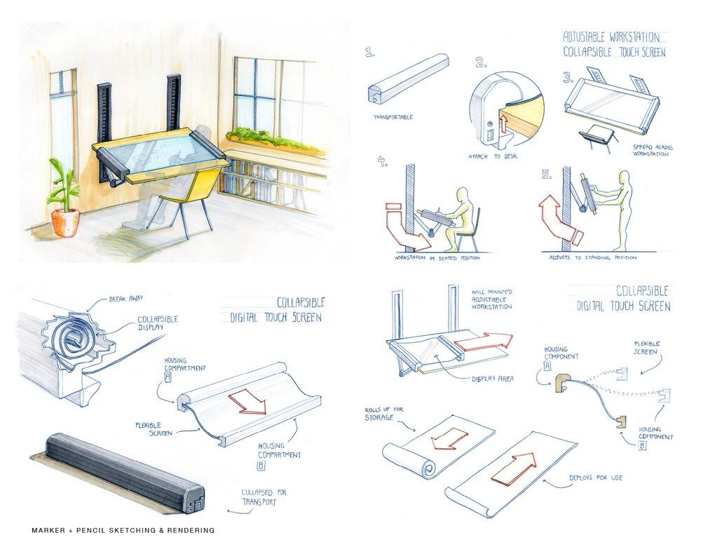 EW_Design-Portfolio_2017-small13.jpg