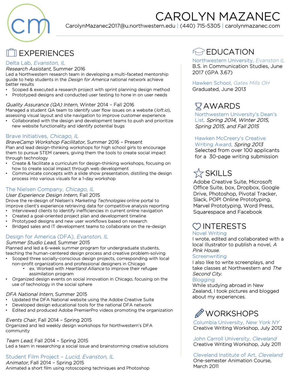 Sample Elementary Teaching Resume SlidePlayer  Resume Help Chicago